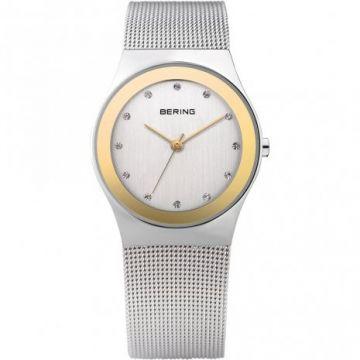 Bering Dameshorloge Classic Collection 12927-010