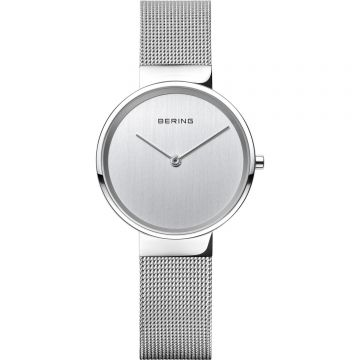 Bering Dameshorloge Classic Collection 14531-000