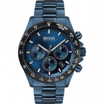 Boss Herenhorloge Hero 1513758