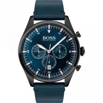 Boss Herenhorloge Pioneer 1513711