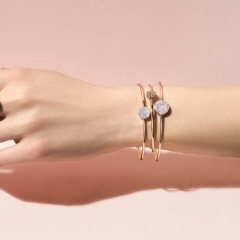 Juwelen Vanquaethem