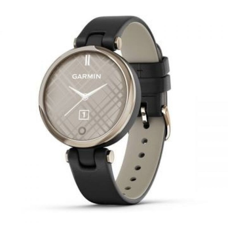 Garmin Dameshorloge Lily