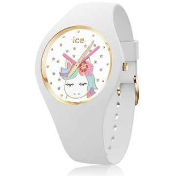Ice Watch - Kinderhorloge - Ice Fantasie - Unicorn - 016721