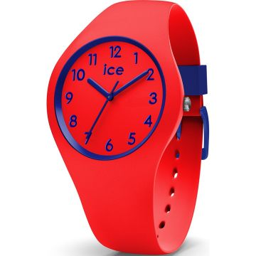 Ice Watch Kinderhorloge - Ice Ola Kids - Circus - Small - 014429