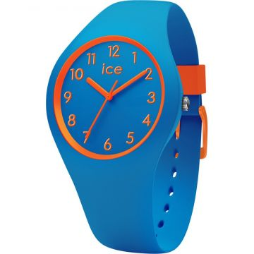 Ice Watch Kinderhorloge - Ice Ola Kids - Robot - Small - 014428