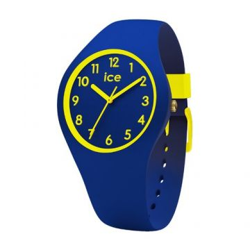 Ice Watch Kinderhorloge - Ice Ola Kids - Rocket - Small - 014427