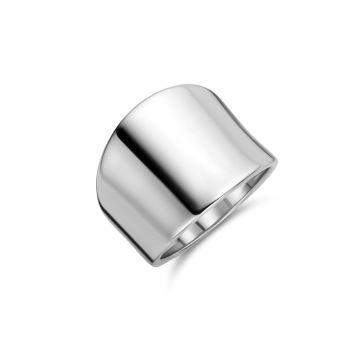 Naiomy Ring Dames Zilver N9O04
