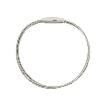 Pesavento Armband Dames DNA WDNAB365