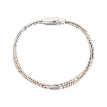 Pesavento Armband Dames DNA WDNAB370