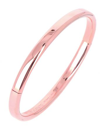 Pesavento Armband Dames Elegance Rosa WELGB001
