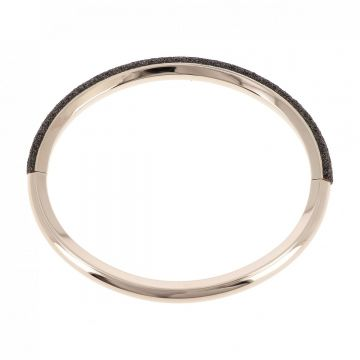 Pesavento Armband Dames Polvere di Sogni Rosa Bronza WPLVB1243