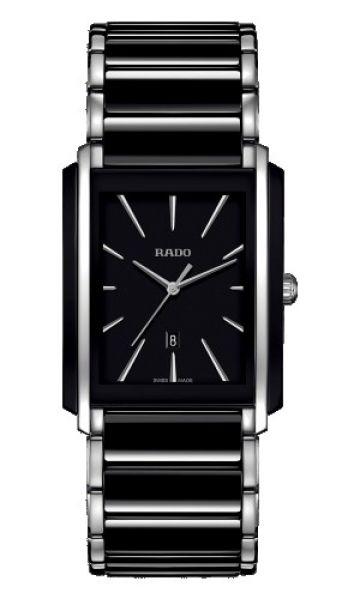 Rado Herenhorloge Rado Integral R20206162