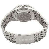 "Rado Herenhorloge Rado Tradition ""Captain Cook"" R32505153"