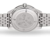 "Rado Herenhorloge Rado Tradition ""Captain Cook"" R32505353"