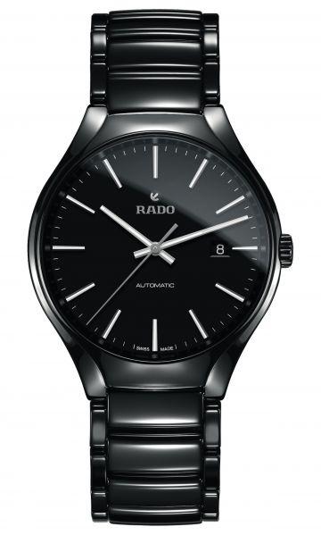 Rado Herenhorloge Rado True R27056152