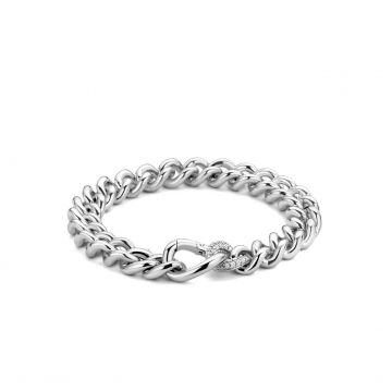 Ti Sento Zilveren Armband 2935ZI